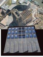 e-AN 36 nota 5 Tallando la estructura de los silos - Page 6