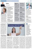 1314 - Page 3