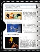 cuaderno - Page 2