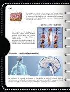 cuaderno - Page 4