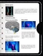 cuaderno - Page 5