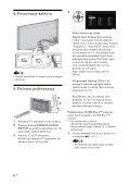 Sony KDL-32V5610 - KDL-32V5610 Mode d'emploi Serbe - Page 6