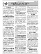 elapopsi fyllo 1356 pasxa 2017 - Page 6