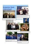 IDC Update - Spring-Summer 2005 - Page 3