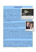 IDC Update - Spring-Summer 2005 - Page 4