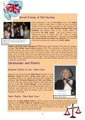 IDC Update - Spring-Summer 2005 - Page 6