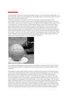 Dergi - Page 2