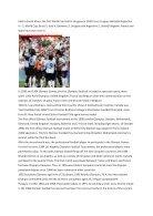 Dergi - Page 6