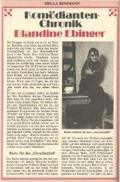 BlandineEbinger2