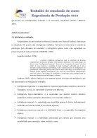 A inteligência emocional relacionada ao desempenho profissional dentro da engenharia de produção - Page 3