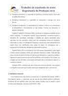 A inteligência emocional relacionada ao desempenho profissional dentro da engenharia de produção - Page 4