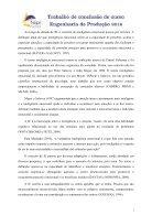 A inteligência emocional relacionada ao desempenho profissional dentro da engenharia de produção - Page 5