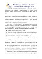 A inteligência emocional relacionada ao desempenho profissional dentro da engenharia de produção - Page 6