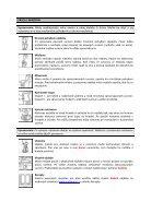 Bamix - BabyLine růžový (SK) - Page 5