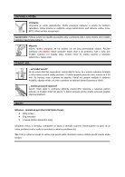 Bamix - BabyLine růžový (SK) - Page 6