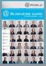 @ BUSINESS CARD - HOLDING