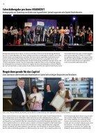 Capitol Magazin 3/2017 - Seite 6
