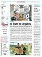 GAZETA DIARIO 261 - Page 2