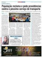 GAZETA DIARIO 261 - Page 4
