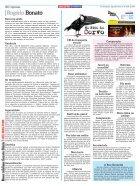 GAZETA DIARIO 261 - Page 6