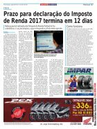 GAZETA DIARIO 261 - Page 7