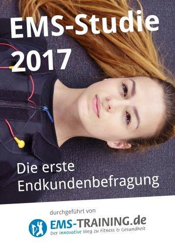 EMS-Studie-2017