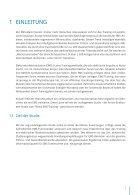 EMS-Studie-2017 - Seite 5
