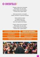 BLOCO DAS CACHEADAS - Page 7