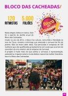 BLOCO DAS CACHEADAS - Page 3