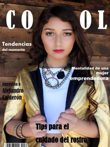revista de moda 2