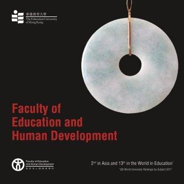 Faculty brochure_2017_final_20170418