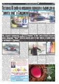 """Вестник """"Струма"""", брой 86, 13 април 2017 г., четвъртък - Page 3"""