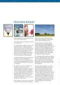 Windenergie bewegt. - Theolia - Page 4