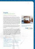 Windenergie bewegt. - Theolia - Page 5