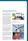 Windenergie bewegt. - Theolia - Page 7