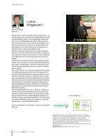 Waldverband Aktuell - Ausgabe 2017-02 - Seite 2