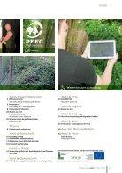 Waldverband Aktuell - Ausgabe 2017-02 - Seite 3