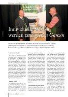 Waldverband Aktuell - Ausgabe 2017-02 - Seite 4