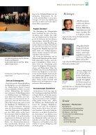Waldverband Aktuell - Ausgabe 2017-02 - Seite 5