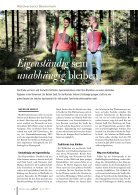 Waldverband Aktuell - Ausgabe 2017-02 - Seite 6
