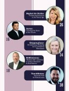 Insight Success The 10 Fastest Growing Retail Provider Companies Feb - Page 7