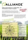 und CTU-Produkte im Herbst in Getreide! - Nufarm - Seite 2