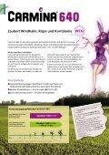 und CTU-Produkte im Herbst in Getreide! - Nufarm - Seite 4