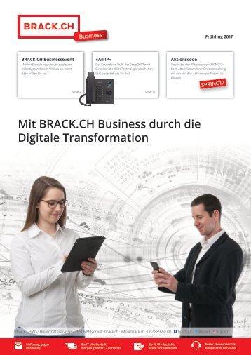 BRACK.CH_Business_Frühling_2017