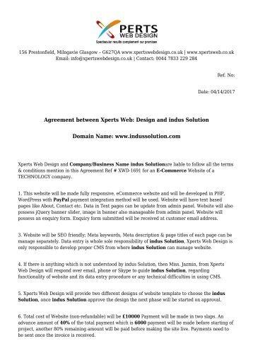 document-pdf (5)