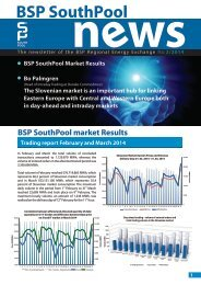 BSP SouthPool News April 2014