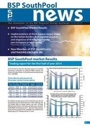 BSP SouthPool News July 2014