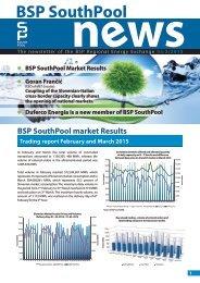 BSP SouthPool News April 2015