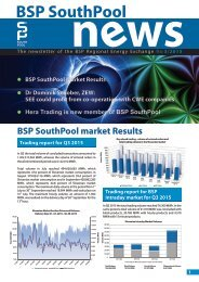 BSP SouthPool News October 2015