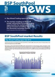 BSP SouthPool News July 2016